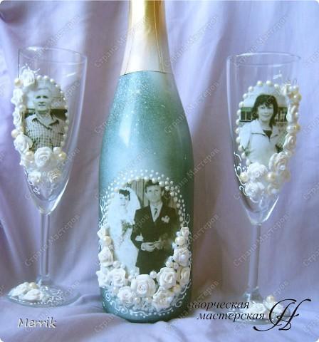 Приглашения на свадьбу фото 5