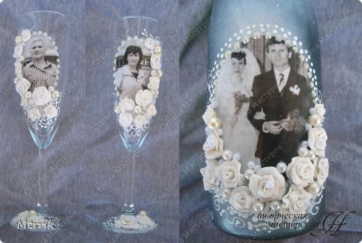 Приглашения на свадьбу фото 6