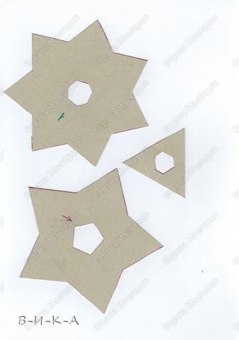 Мастер-класс Украшение Цумами Канзаши Цветы из лент за 5 минут Картон Ленты фото 2