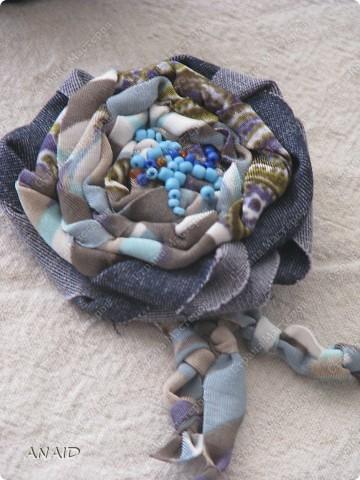 резиночки,брошки,ободки фото 9