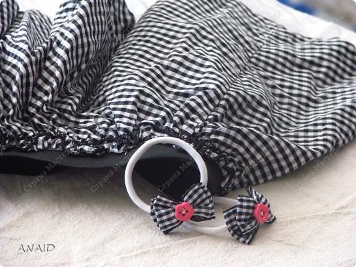 резиночки,брошки,ободки фото 2