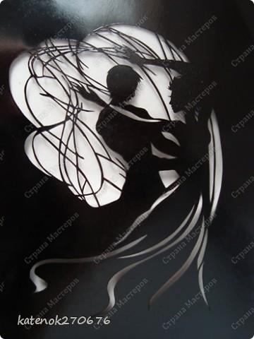 Танцы... фото 3