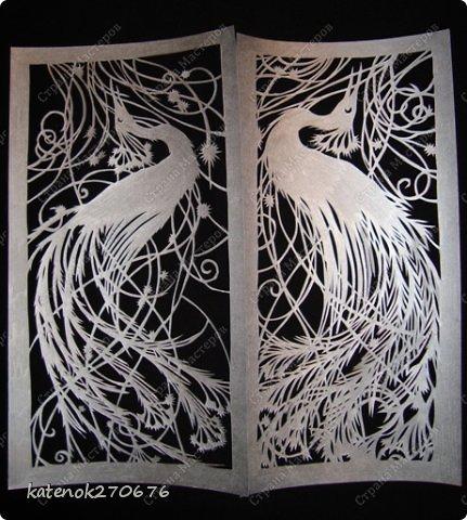 Пахнет полем воздух чистый...   В безмятежной тишине   Песни птички голосистой   Раздаются в вышине.   Есть у ней своя подруга,   Есть у ней приют ночной,   Средь некошеного луга,   Под росистою травой.   В небесах, но не для неба,   Вся полна живых забот,   Для земли, не ради хлеба,   Птичка весело поет.   Внемля ей, невольно стыдно   И досадно, что порой   Сердцу гордому завидна   Доля птички полевой!           (Полонский Я. П.) фото 4