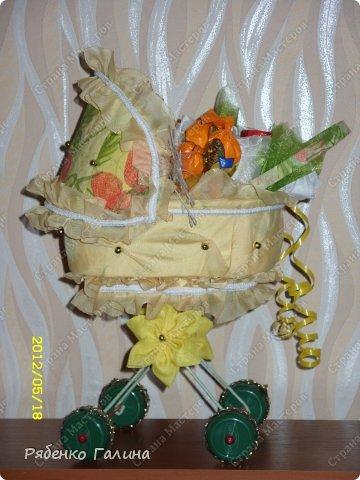 такая конфетная невеста фото 17