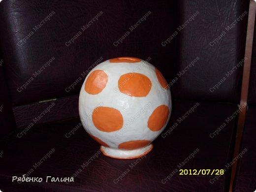 ваза фото 6