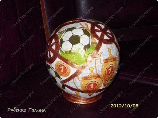 ваза фото 12