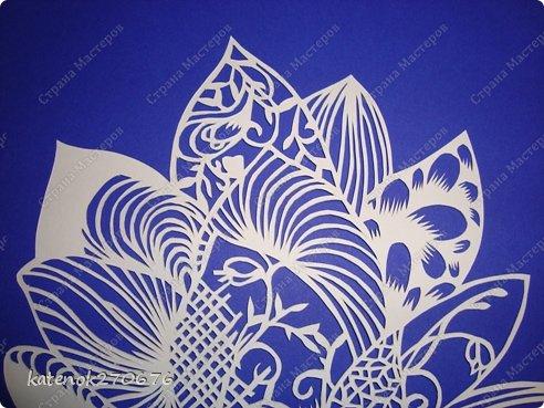 Всем доброго времени суток! Хочу всем Мастерицам Страны мастеров подарить этот цветок в знак благодарности за внимание и тепло, которые Вы дарите всем кто заглядывает на страницы сайта Страна Мастеров. Желаю всем творческих успехов!!!!! фото 4