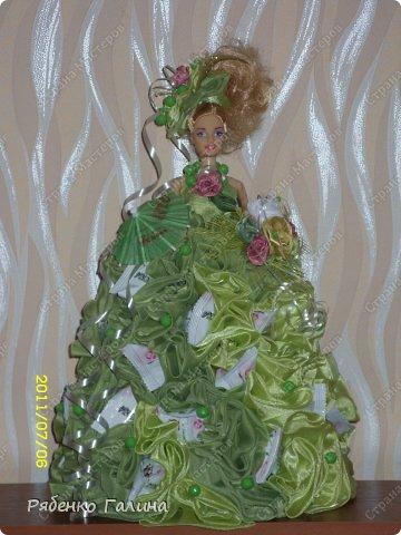 такая конфетная невеста фото 61