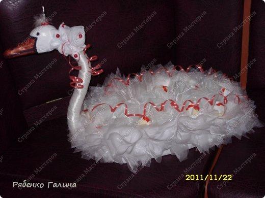 такая конфетная невеста фото 27