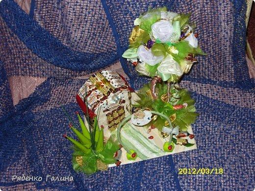 такая конфетная невеста фото 29
