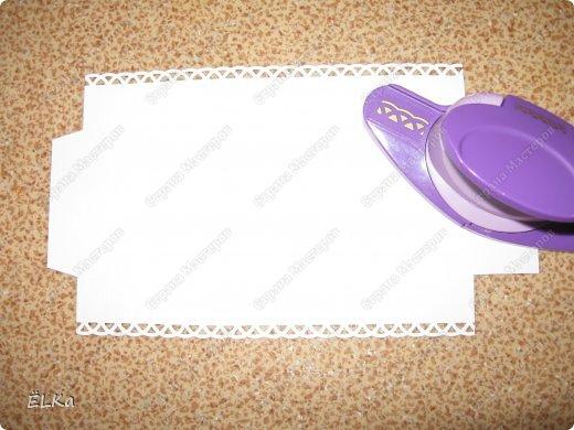 Доброго времени суток, дорогие мастера! Всё делаю-делаю я эти конверты-корсеты. И вот наконец-то созрела до МК ) Принимайте! Будем делать вот такой миленький конвертик на свадьбу фото 10