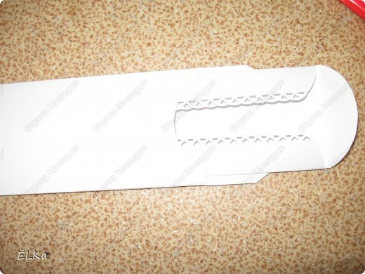 Доброго времени суток, дорогие мастера! Всё делаю-делаю я эти конверты-корсеты. И вот наконец-то созрела до МК ) Принимайте! Будем делать вот такой миленький конвертик на свадьбу фото 13