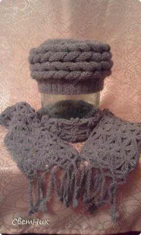 вязание, вязание для женщин, вязание