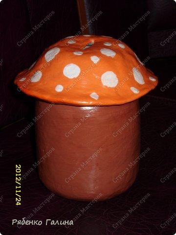 ваза фото 14