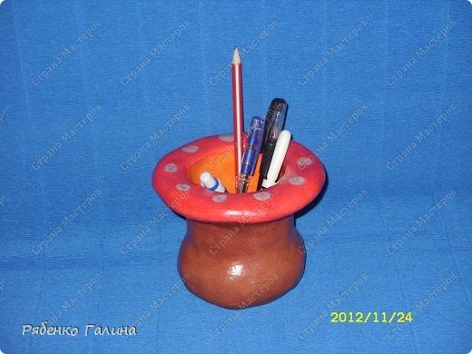 ваза фото 20