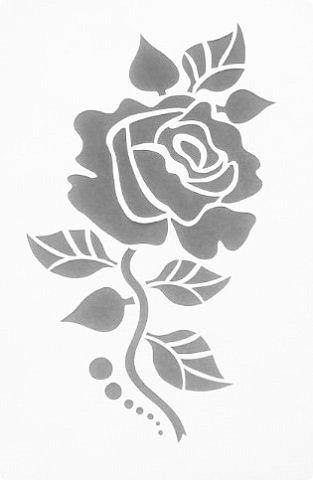 Картина панно рисунок Вырезание Работы кружковцев Бумага фото 2