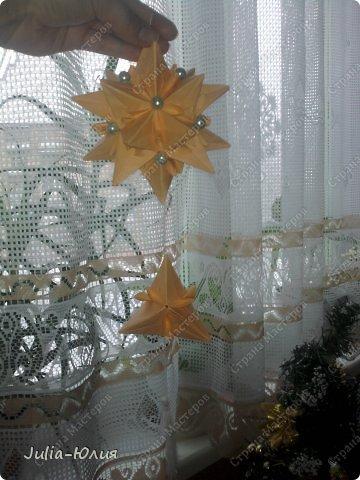 лилии для мамы) фото 4