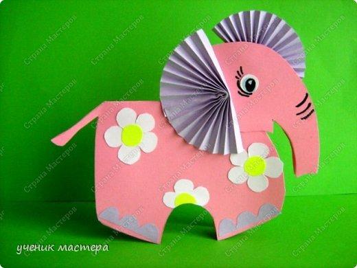 Веселый пони. фото 2