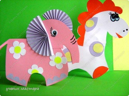 Веселый пони. фото 3
