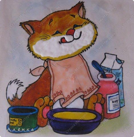 Мммм.... обожаю кошечек и котяток))) фото 1