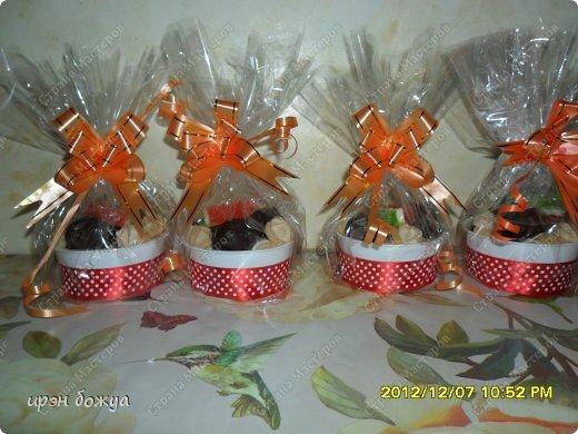 подарочные наборы к 8 марта(разделочная доска, бутылка для масла, маленькая для соуса или уксуса, баночки для специй или соли, лопатка) фото 18