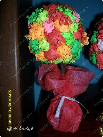 подарочные наборы к 8 марта(разделочная доска, бутылка для масла, маленькая для соуса или уксуса, баночки для специй или соли, лопатка) фото 11