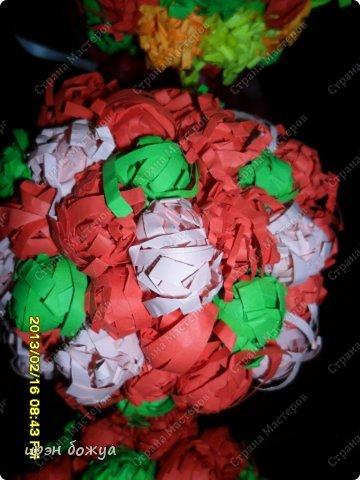 подарочные наборы к 8 марта(разделочная доска, бутылка для масла, маленькая для соуса или уксуса, баночки для специй или соли, лопатка) фото 13