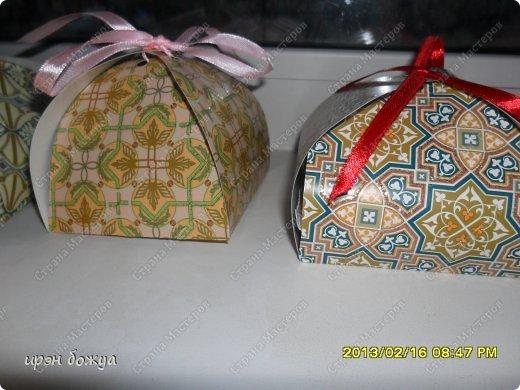 подарочные наборы к 8 марта(разделочная доска, бутылка для масла, маленькая для соуса или уксуса, баночки для специй или соли, лопатка) фото 17