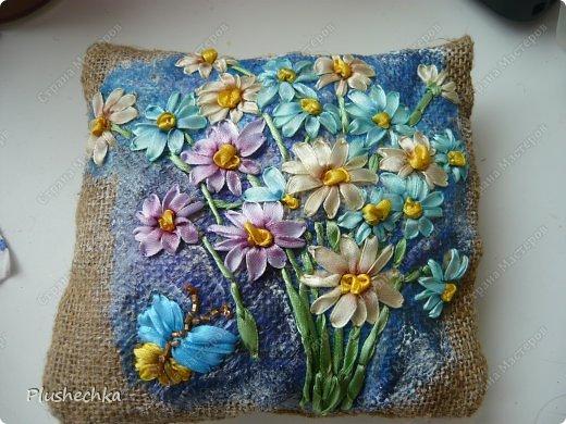 картинки для вышивки крестиком
