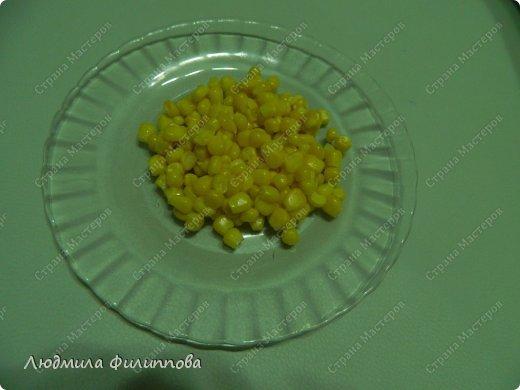 Добрый день дорогие Мастерицы. В преддверии праздника Светлой Пасхи хочу поделиться с Вами рецептом очень вкусных и красивых яичек. Может кого-то из Вас заинтересует и Вы захотите приготовить такое блюдо себе на праздничный стол. Я буду этому очень рада.  фото 4