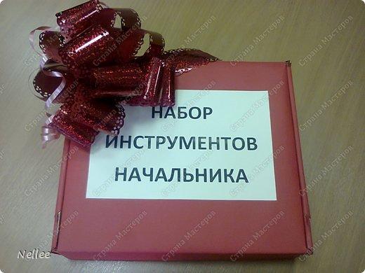 Подарки на день рождения коллеге прикольные