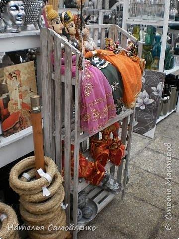 """Нидерланды - страна тюльпанов, ветряных мельниц и велосипедов... Можно много написать интересного об этой стране, но на странице этого альбома, я хочу пригласить Вас """"прогуляться"""" по магазинам, товары которых очень вдохновили меня на творчество.....а может быть после нашей """"прогулки"""" некоторые фото - вдохновят и Вас:-) фото 32"""