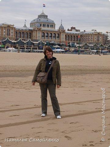 """Нидерланды - страна тюльпанов, ветряных мельниц и велосипедов... Можно много написать интересного об этой стране, но на странице этого альбома, я хочу пригласить Вас """"прогуляться"""" по магазинам, товары которых очень вдохновили меня на творчество.....а может быть после нашей """"прогулки"""" некоторые фото - вдохновят и Вас:-) фото 1"""