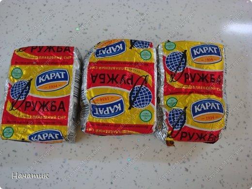 Кулинария Мастер-класс Рецепт кулинарный Оригинальная запеканка из кабачков с сыром Продукты пищевые фото 5