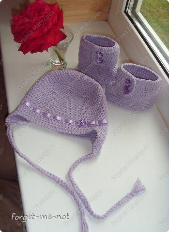 В подарок новорожденной девочке фото 3