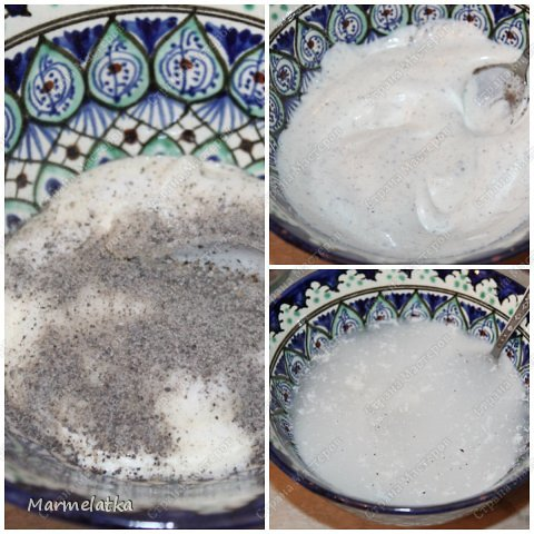 Для запеканки понадобится: 200гр сыра 300гр фарша 1,5 стакана гречки 1/2 луковицы 1 стакан воды 3ст.л. майонеза соль перец фото 7