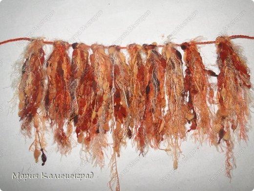 Мастер-класс Новый год Плетение Мк плетёной лошадки Бумага газетная Трубочки бумажные фото 45