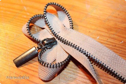 Вот такие брошки у меня получились, давно хотела сделать, все нехватало время фото 7