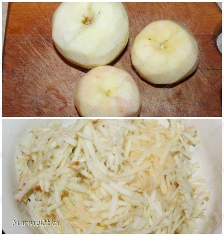 Вертута это молдавская выпечка и представляет собой рулет из слоеного теста, свернутого в спираль. Начинка может быть совершенно любая, сладкая или мясная. фото 3