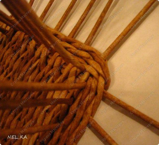 """По """"горячим следам"""" хочу показать весь процесс """"рождения"""" чайного домика. Это второй экземпляр, получился немного больше первого. Размер 119 см. Высота 20 см. фото 6"""