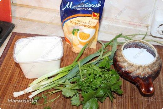 У нас дома очень любят картошку! Готовы есть ее целыми днями, но привычное пюре, или жаренная уже стали надоедать. Покапалась в интернете и нашла замечательный рецепт быстрой и вкусной картошечки с соевым соусом!  фото 9