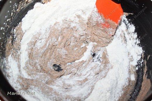Вот такое печенье получилось, песочное , рассыпчатое... мммм))) И для больших любителей мака... фото 7