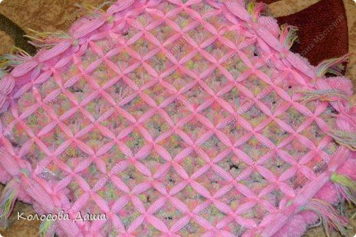 Одеяла из флиса своими руками