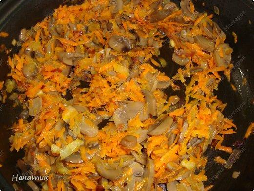 Кулинария Мастер-класс День рождения Новый год Рецепт кулинарный Куриные бомбочки с начинкой Продукты пищевые фото 2