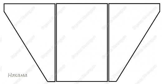 Мастер-класс Поделка изделие Моделирование конструирование сушилка для холодного фарфора МК Картон Ткань фото 4
