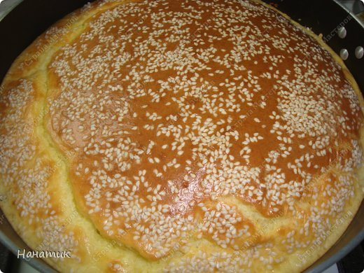 Кулинария Мастер-класс Рецепт кулинарный Капустный пирог ну очень быстро Продукты пищевые фото 9