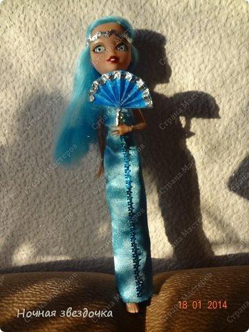 """Всем привет !Участвую первый раз,так-что тапками не бросаться=)Я выбрала для себя тему """"Век минувший""""И это моя принцесса .Платье может быть не идеал но зато я его шила сама вручную и очень старалась!!!!=) фото 10"""