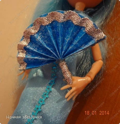 """Всем привет !Участвую первый раз,так-что тапками не бросаться=)Я выбрала для себя тему """"Век минувший""""И это моя принцесса .Платье может быть не идеал но зато я его шила сама вручную и очень старалась!!!!=) фото 12"""