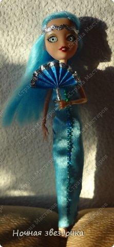 """Всем привет !Участвую первый раз,так-что тапками не бросаться=)Я выбрала для себя тему """"Век минувший""""И это моя принцесса .Платье может быть не идеал но зато я его шила сама вручную и очень старалась!!!!=) фото 2"""