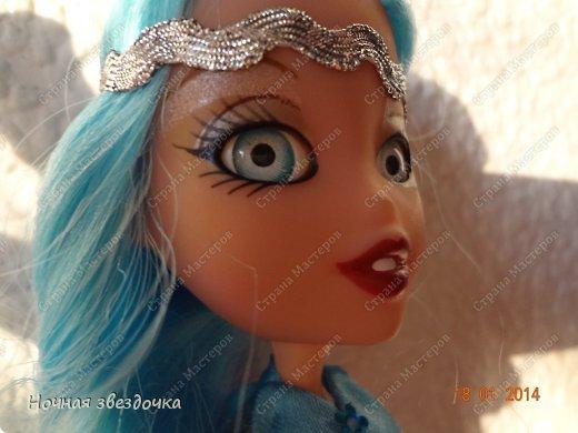"""Всем привет !Участвую первый раз,так-что тапками не бросаться=)Я выбрала для себя тему """"Век минувший""""И это моя принцесса .Платье может быть не идеал но зато я его шила сама вручную и очень старалась!!!!=) фото 3"""